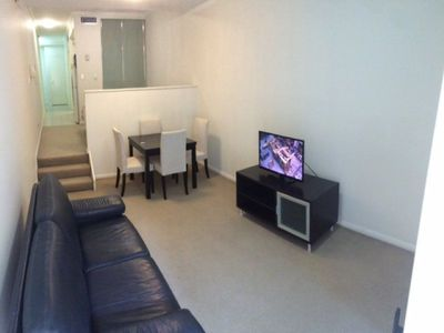 STUDIO CITY PAD - AVAILABLE NOW!