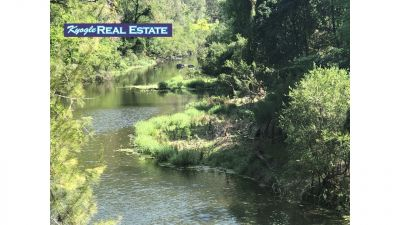 LOT 35 Findon Creek Road, Kyogle