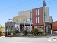 Ground Floor Office Or Medical In Central Balwyn Hub | See Virtual Tour