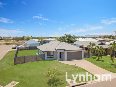 Sold By Nathan Lynham0427695162