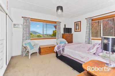 35695 Tasman Highway, Scottsdale