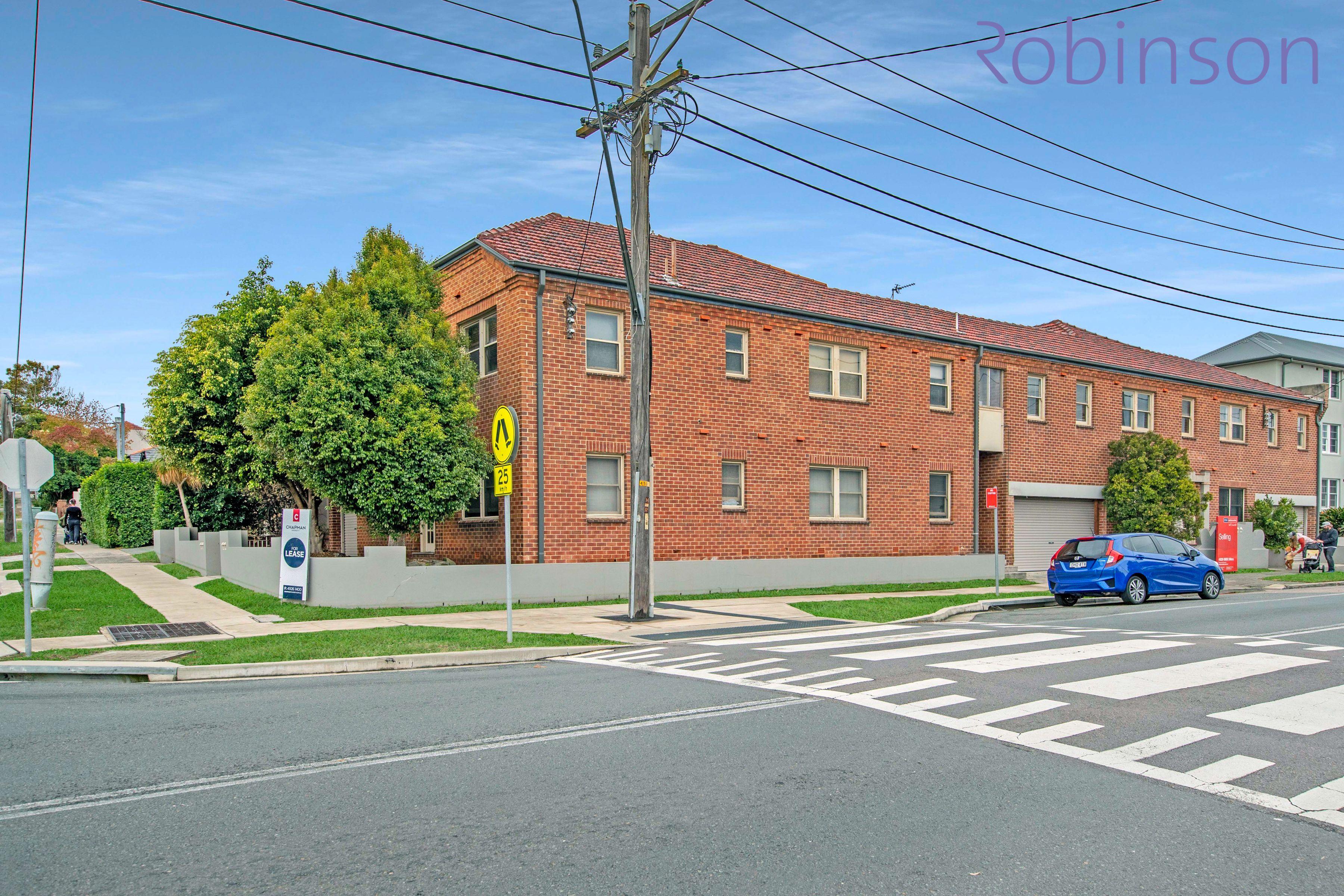 5/39 Tooke Street, Cooks Hill