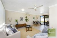 36 Whitsunday Drive Kirwan, Qld
