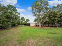11-15 Mungara Court, Wondunna