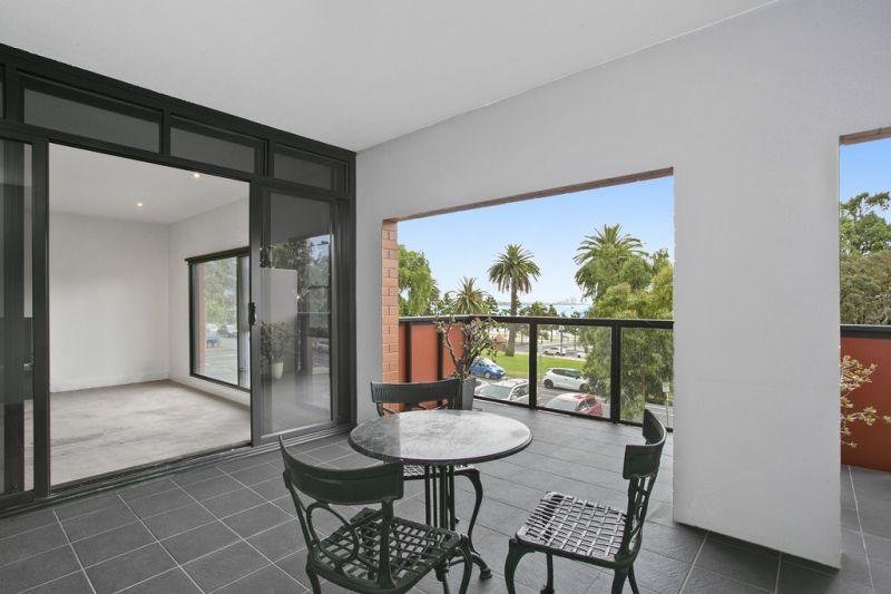203/110 Brougham Street, Geelong