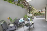 215/19 Hill Road, Wentworth Point