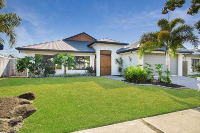 3 Floreat Close, Kewarra Beach