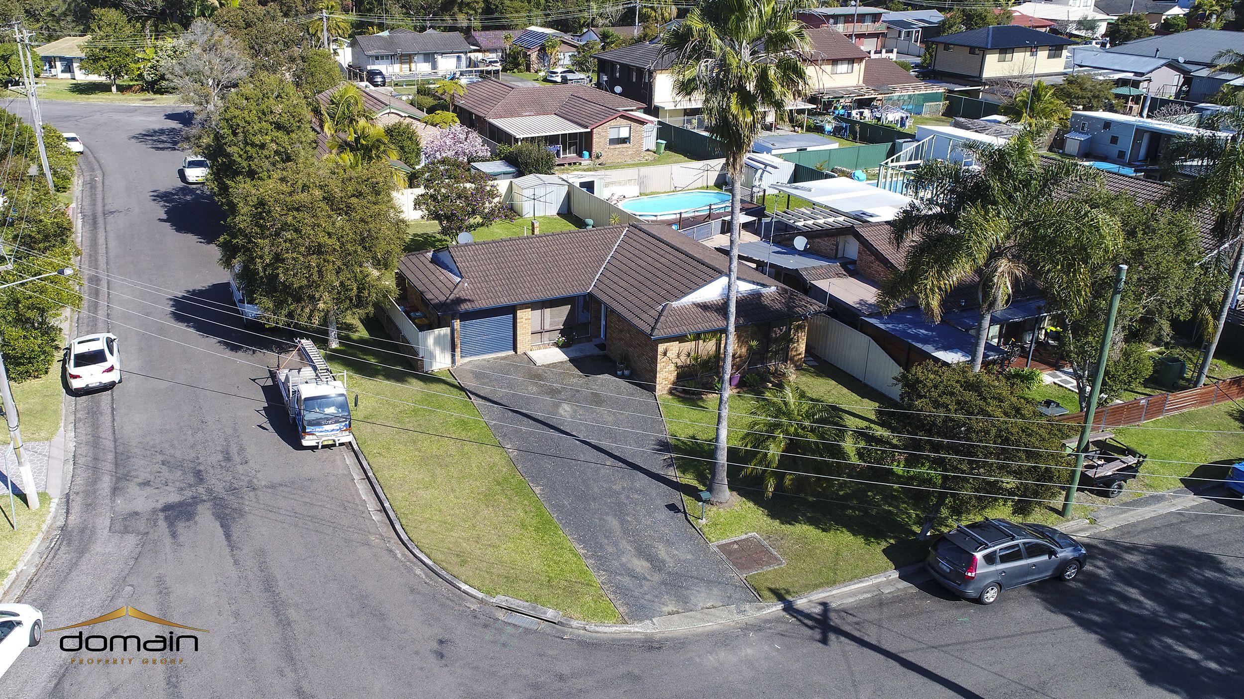 43 Seawind Terrace Berkeley Vale 2261