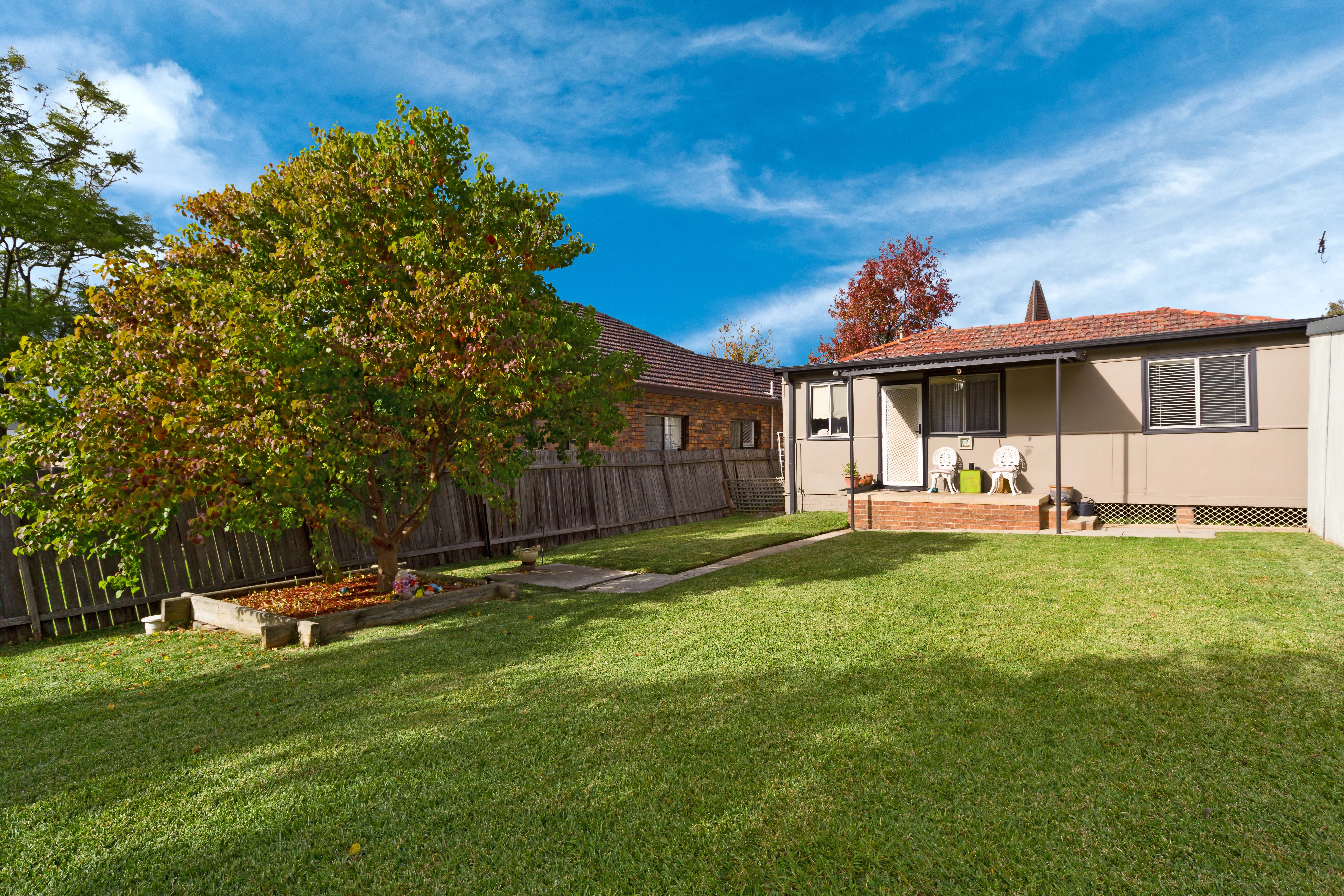 39 Shellcote Road, Greenacre NSW 2190