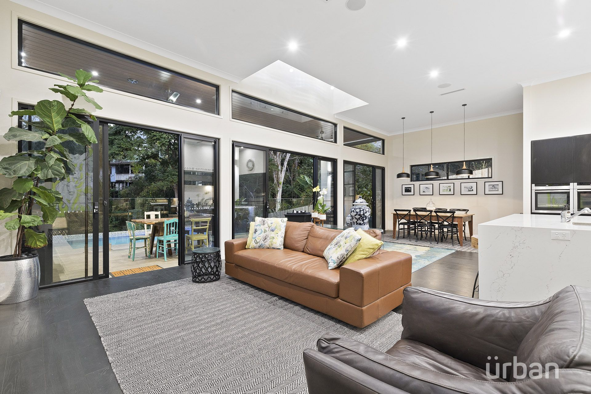 78 St Johns Avenue Ashgrove 4060