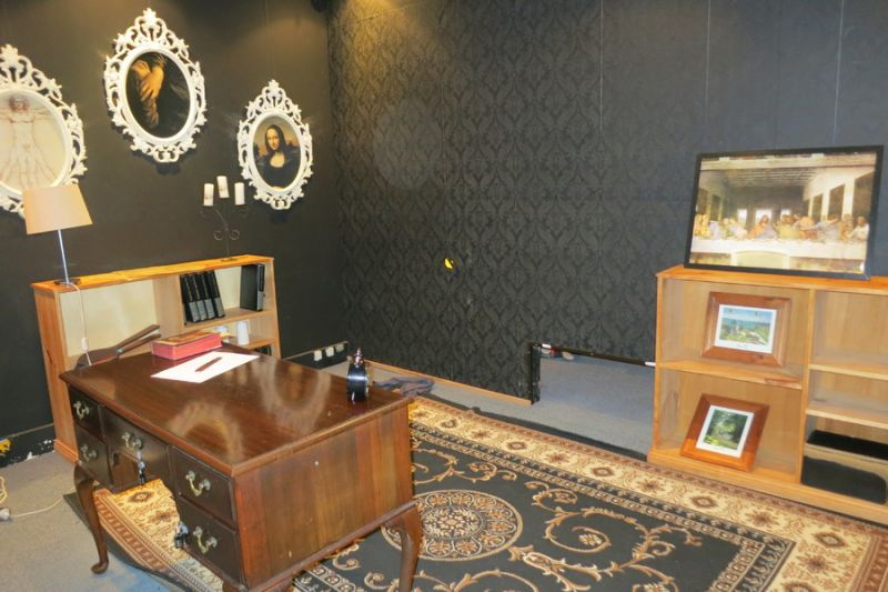 PRICE REDUCTION!!! FANTASTIC CITY FRINGE OFFICE, WITH EXCELLENT RETURNS!