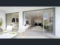 Spacious One Bedroom Apartments
