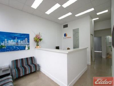 QUALITY OPPORTUNITY IN THE HEART OF BOWEN HILLS!