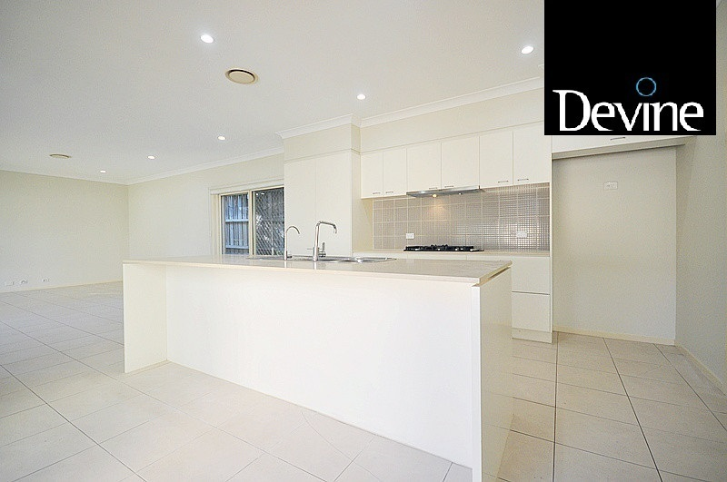 9 Lakeview Crescent , Lidcombe