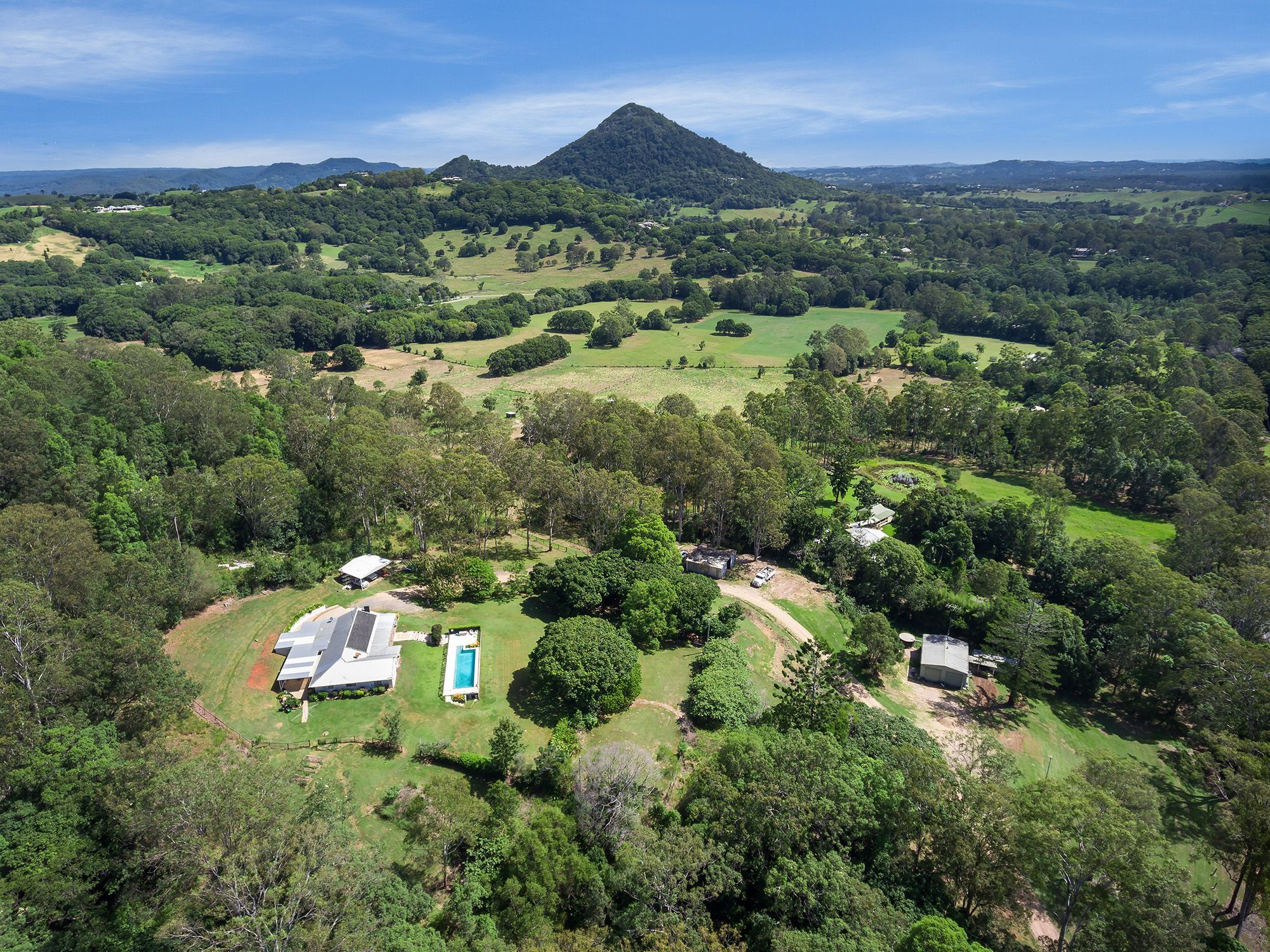 , Cooroy Mountain QLD 4563