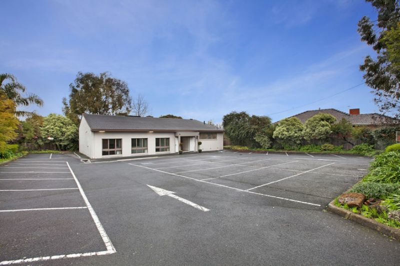 A rare opportunity to capitalise on a sensation property
