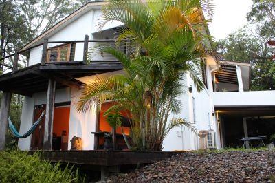 COFFS HARBOUR JETTY, NSW 2450