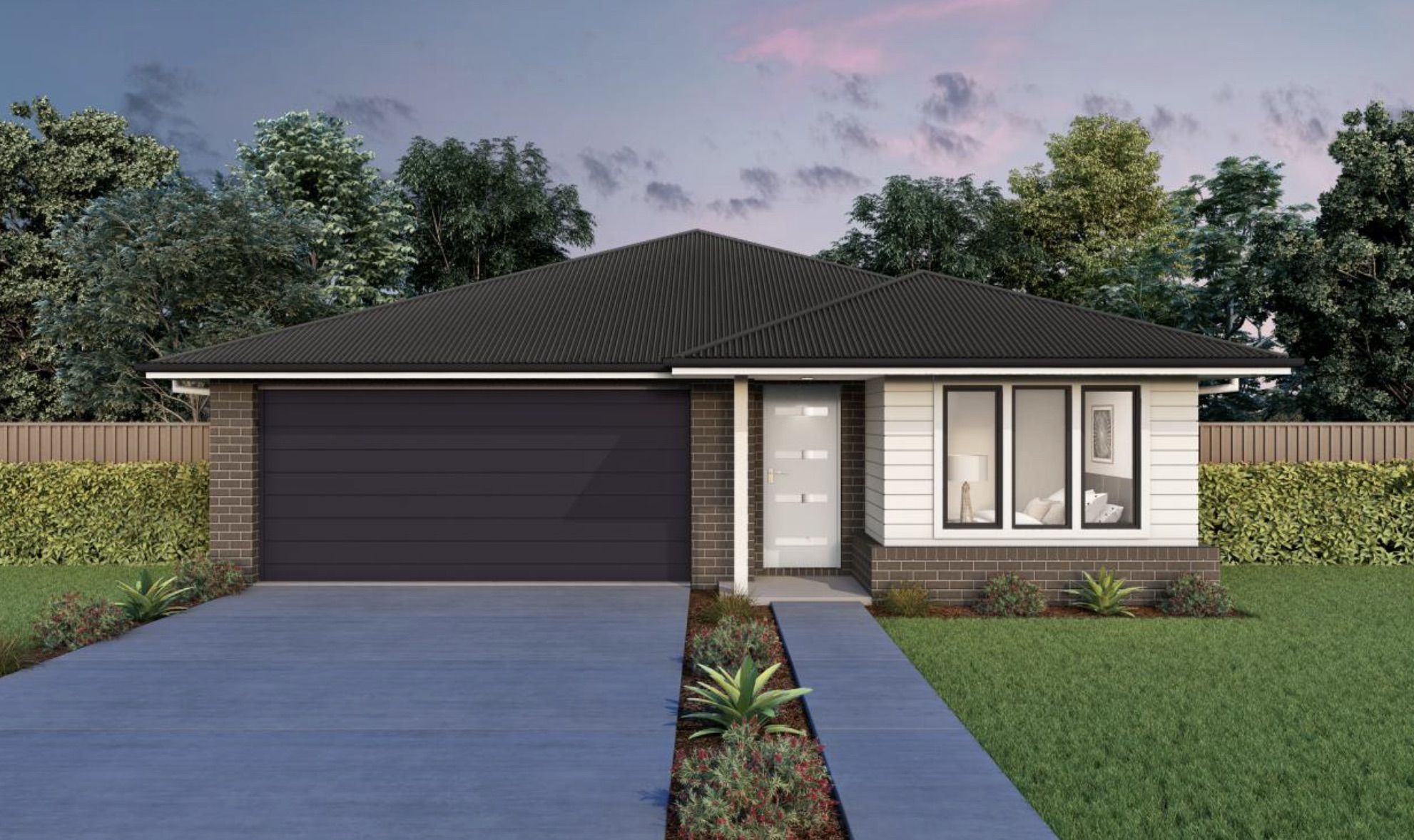 304 Tallawong Estate, Rouse Hill NSW 2155