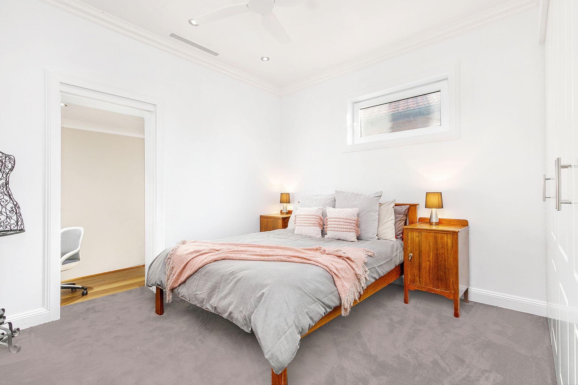 189 Georges River Road, Croydon Park NSW 2133