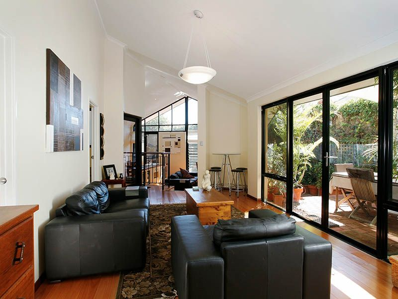 4 Norman Street, Fremantle