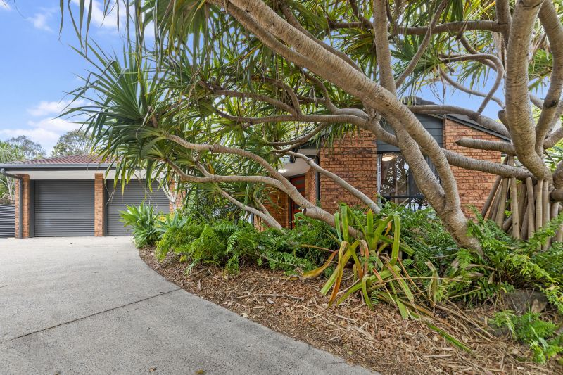 For Sale By Owner: 15 Dunstan Court, Noosaville, QLD 4566