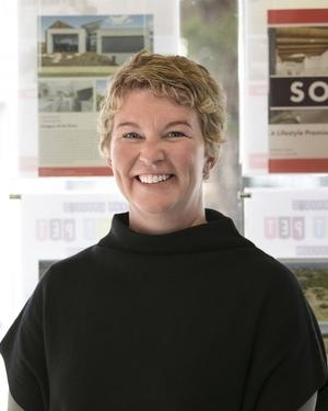 Caroline Pascoe - Hayden Real Estate