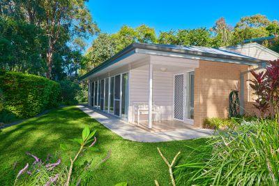 10 Mill Hill, Port Macquarie
