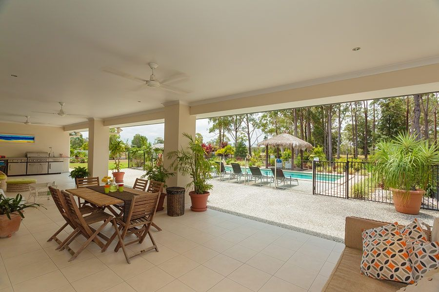 3 Adensfield Court, Cooroibah QLD 4565