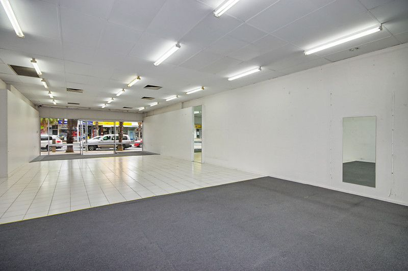 141 Moorabool Street Geelong