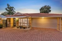 UNDER OFFER FAST WITH MULTIPLE OFFERS - HOME OPEN CANCELLED!!