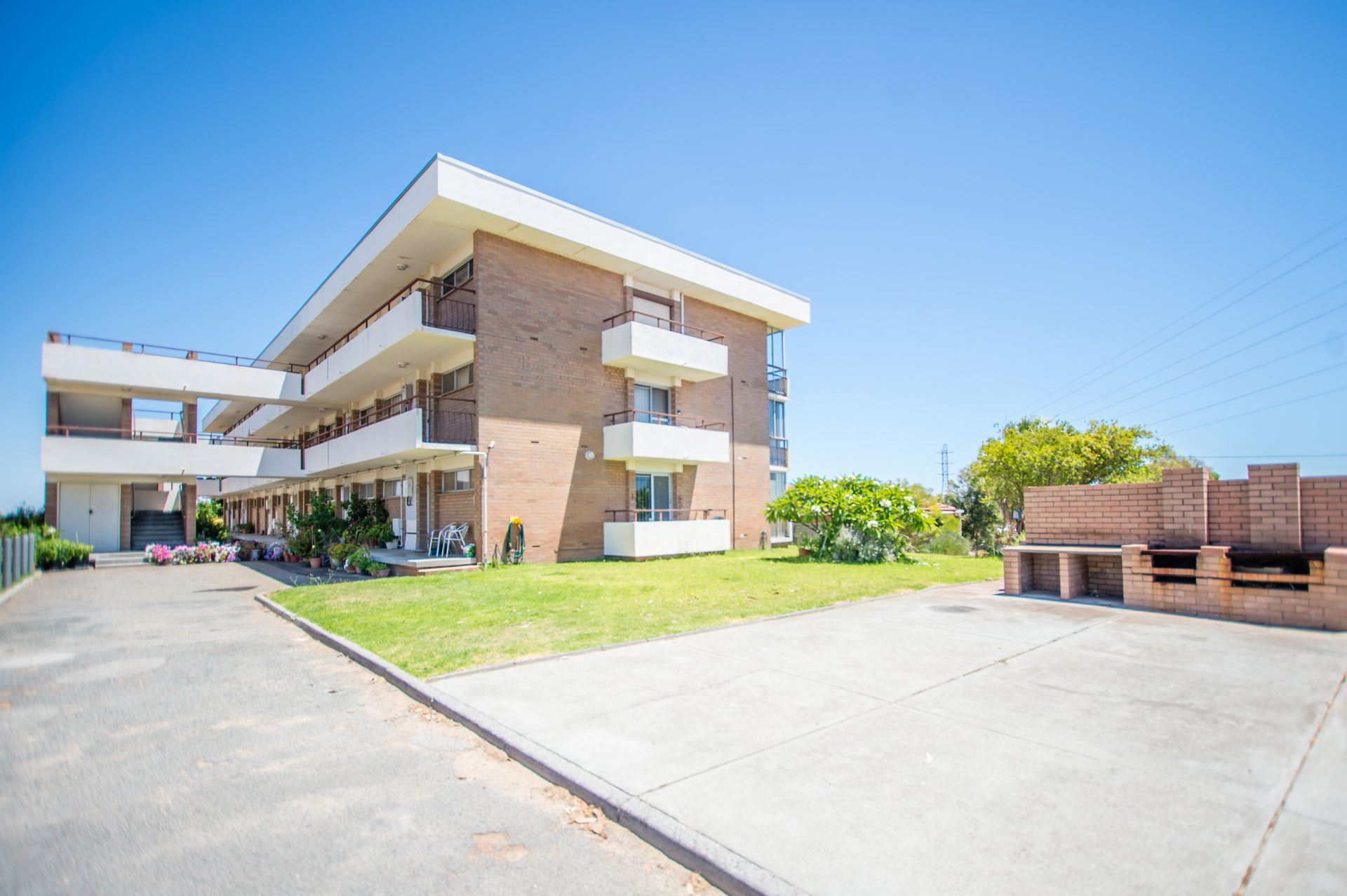 15/8 Fortini Court, Hamilton Hill