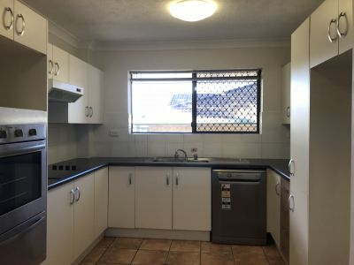 Move in within 1 week and receive 3rd week rent free