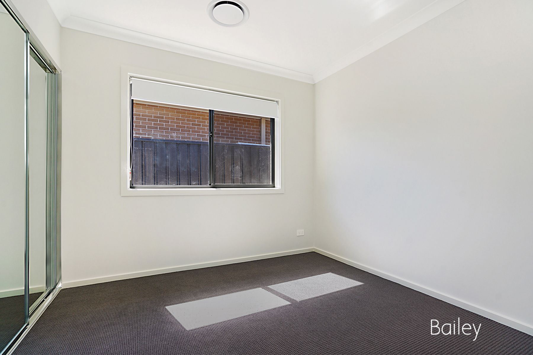 12A Pepper Close, Singleton