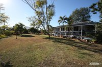 PRIVATE 5 ACRES WITH HOME AND 2 SHEDS