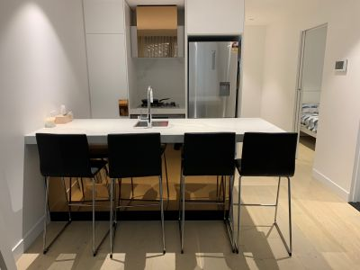 Two Bedroom Apartment - Albert Park