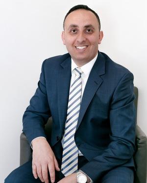 Wasim Hafda