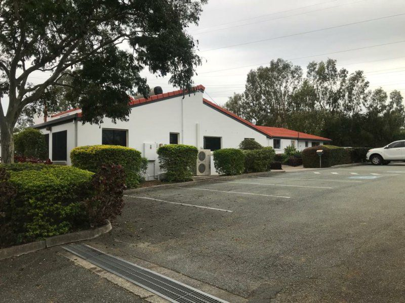Spacious Office/Medical - Ample Parking