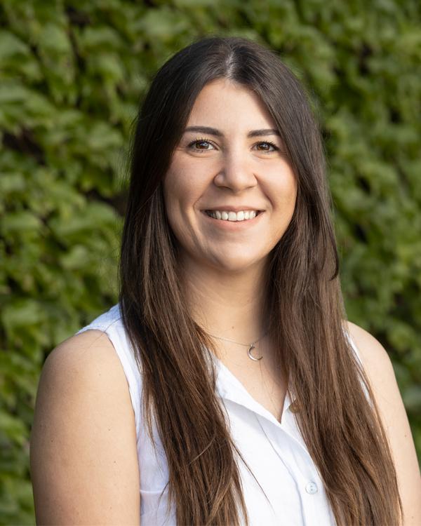 Rita Peronace real estate agent