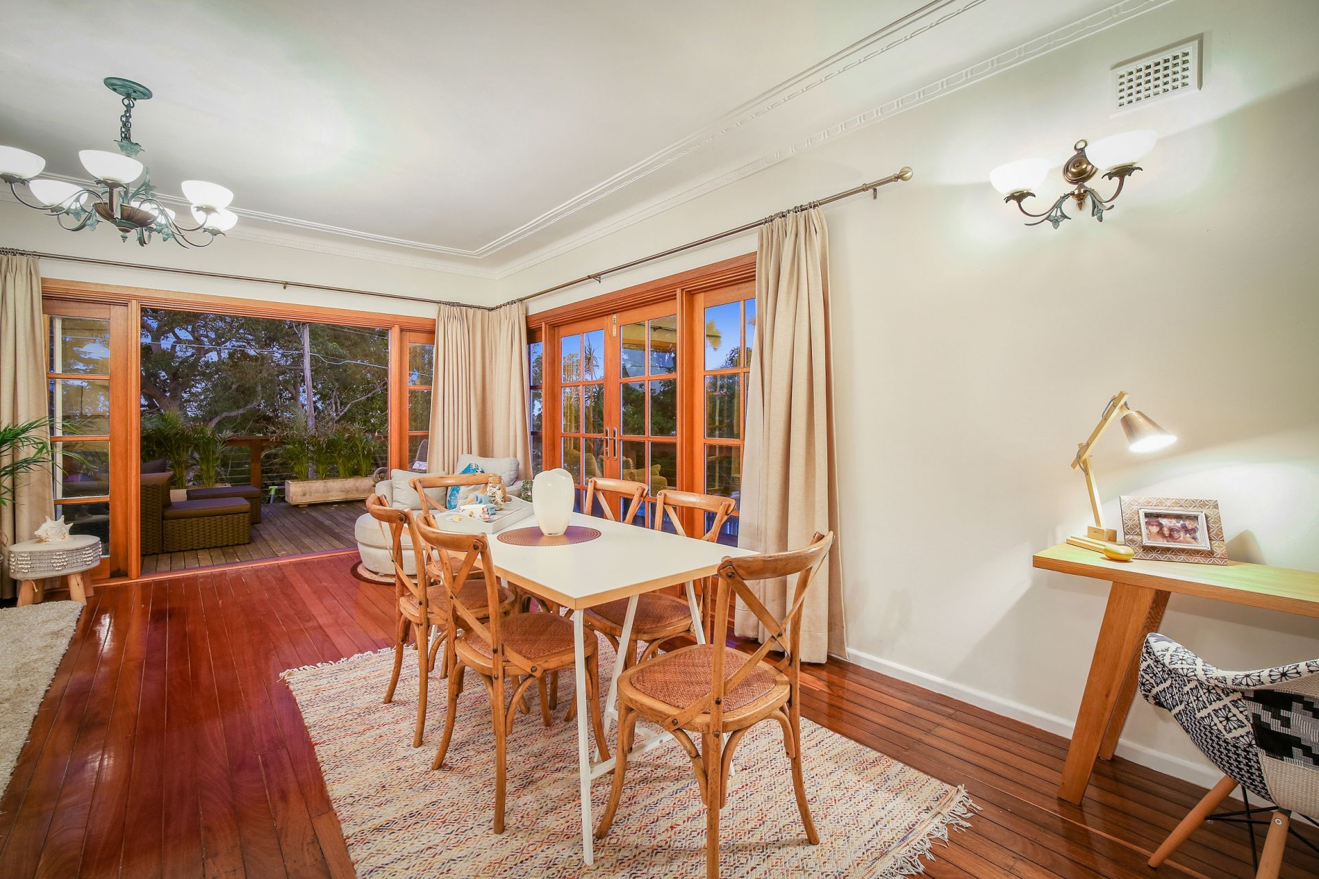 Real Estate For Sale 2 Prince Edward Road Seaforth Nsw