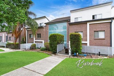 FINAL CALL | FOR SALE BY EXPRESSION OF INTEREST, OFFERS CLOSING MONDAY 16/12/2019 AT 5:00PM