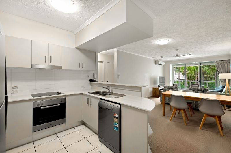 111/1838 David Low Way Coolum Beach 4573