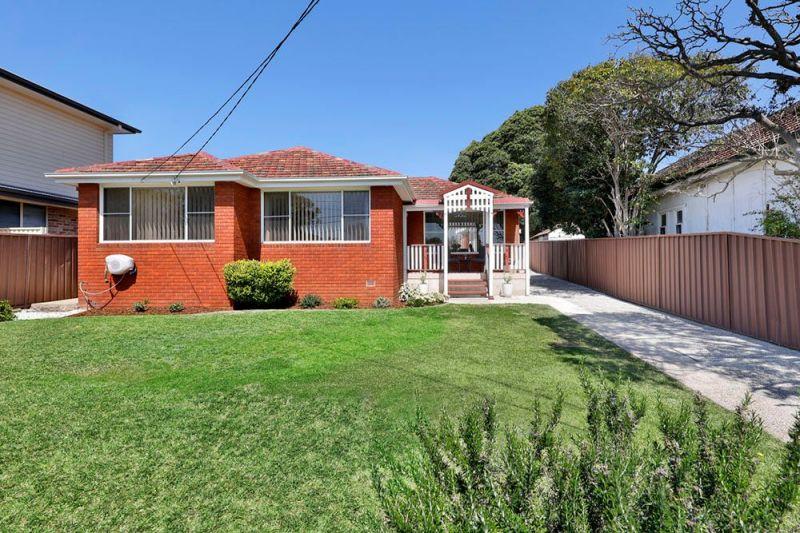 12 Gilmore Avenue, Kirrawee NSW 2232