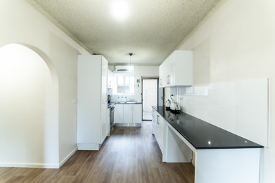 Mile End - Inner City Living & Convenience