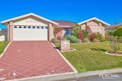 8 Margaret Close, Port Macquarie