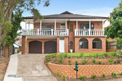 Immaculate Home You Can Move Straight Into!