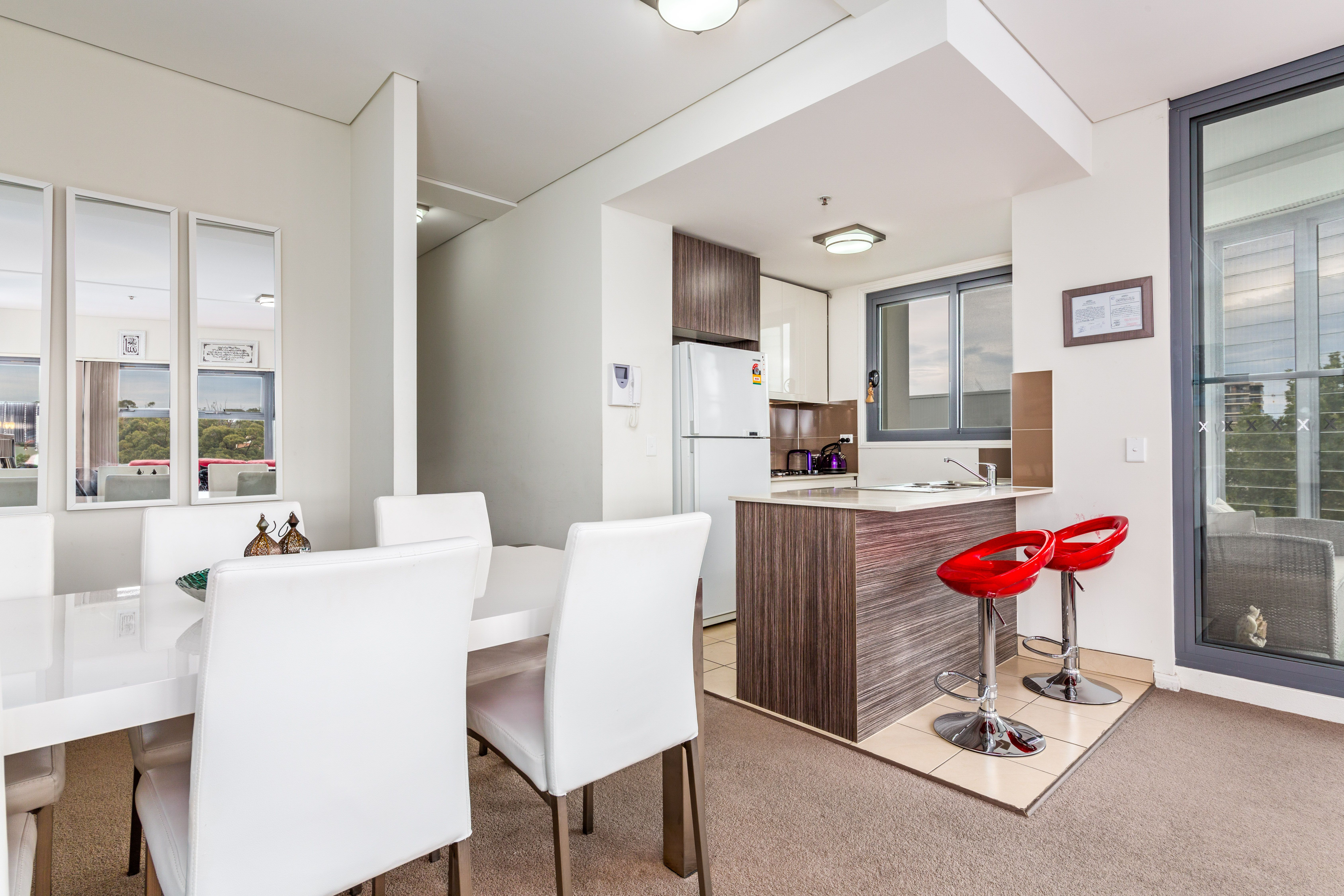 B402/75 Rickard Road, Bankstown NSW 2200