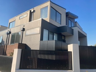 Contemporary Family Living in the Heart of Templestowe Lower