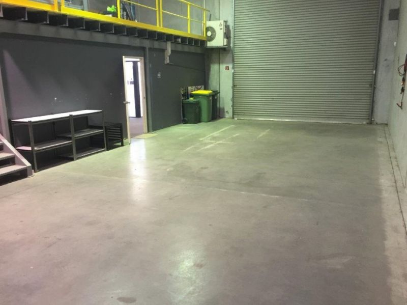 Affordable Warehouse