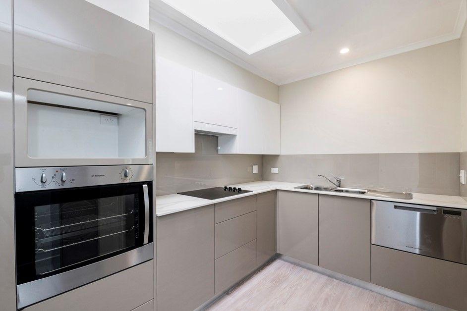 9/6 View Street Woollahra 2025