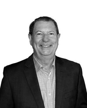 John Sherringham Real Estate Agent